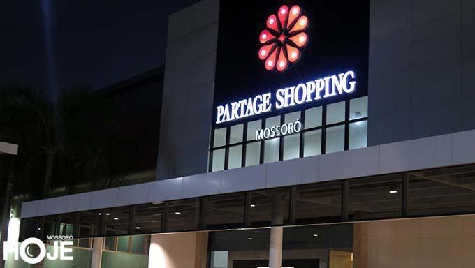 1b1ae464ee4ed Partage Shopping funcionará em horário estendido durante a Black Friday