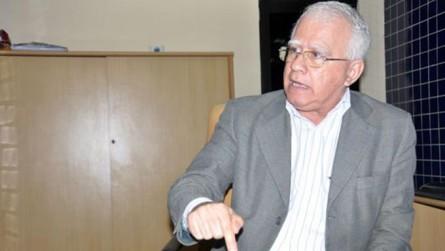 Desembargador sofre infarto durante evento no RN | SAÚDE | Mossoró ...