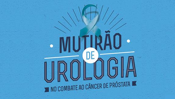 portal da urologia cancer de prostata