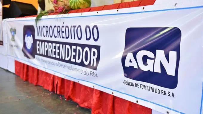 AGN investiu quase R$ 18 milhões e garantiu 8,5 mil empregos no estado |  ECONOMIA | Mossoró Hoje - O portal de notícias de Mossoró
