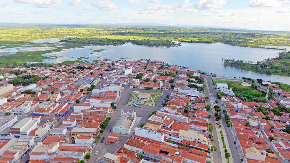 Apodi Rio Grande do Norte fonte: mossorohoje.com.br