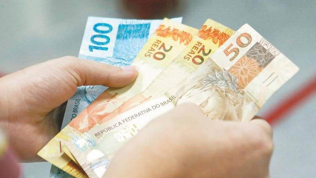 Governo conclui pagamento dos servidores do Estado neste neste sábado, 29 |  ECONOMIA | Mossoró Hoje - O portal de notícias de Mossoró